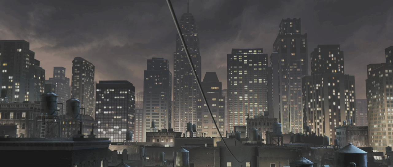 http://www.ninjaturtles.ru/wp-content/uploads/2012/02/TMNT-2007-1.jpg