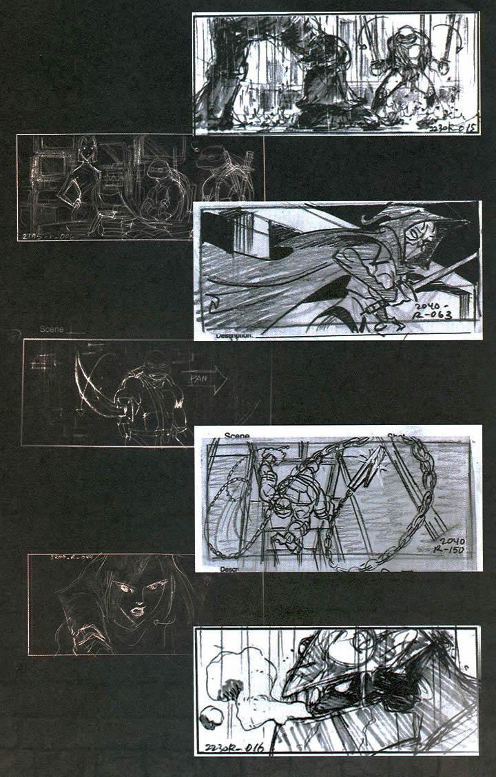 TMNT 2007 Sneak peek (13)