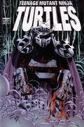 Image Comics. TMNT #13 (RUS)