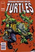 Image Comics. TMNT #3 (RUS)