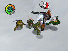 TMNT 2004 game (4)