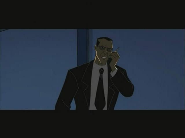 Agent Bishop (1)