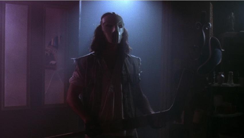 Casey Jones from film (2)