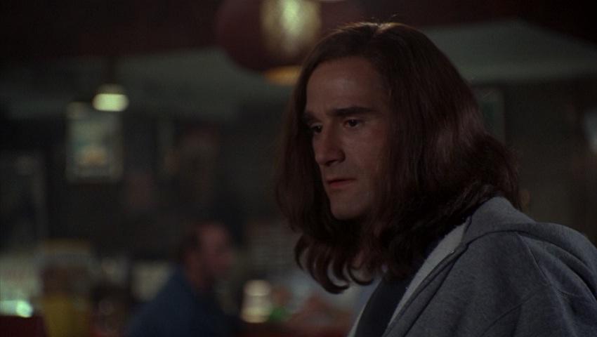 Casey Jones from film (6)