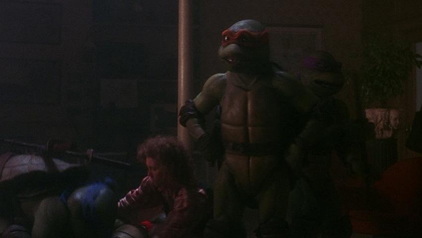 Michelangelo from film (3)