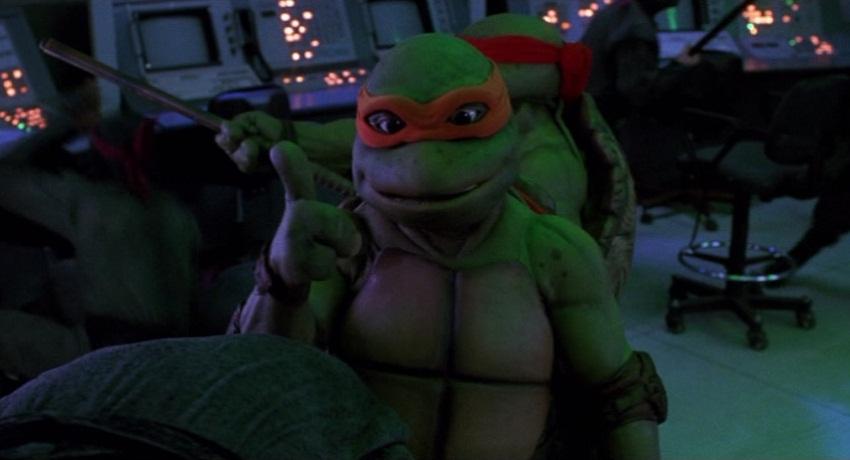 Michelangelo from film (5)
