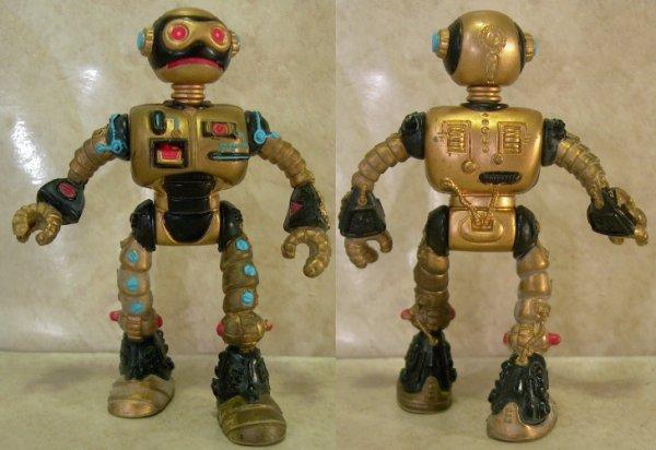 Fugitoid 1990 (figure)
