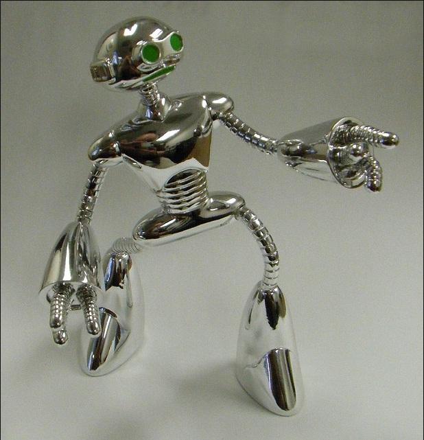 Fugitoid 2009 (figure)
