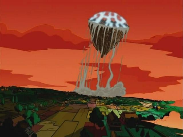 54. Space Invaders. Part II (2)