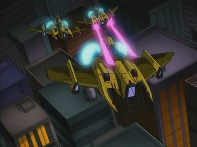 54. Space Invaders. Part II (5)