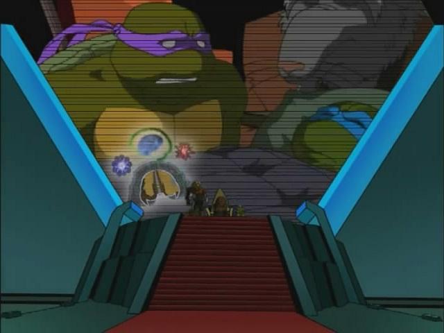 55. Space Invaders. Part III (2)
