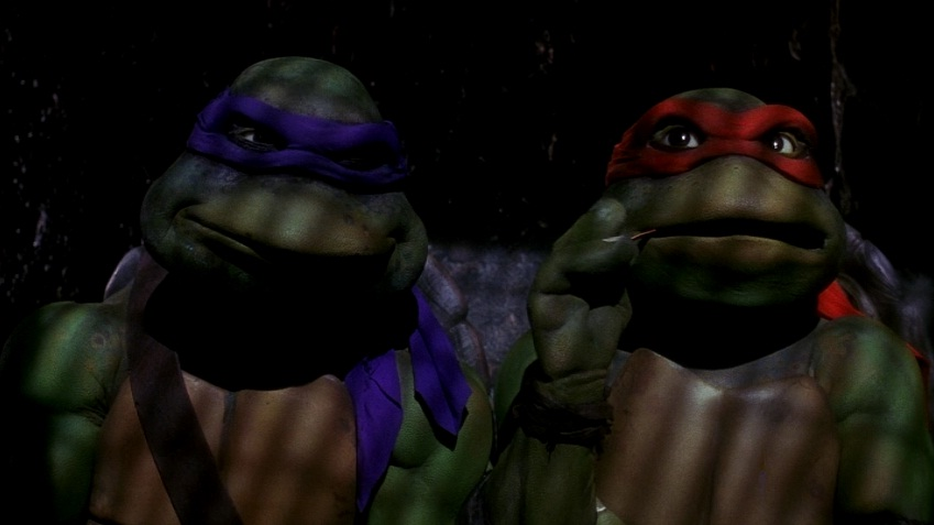 Donatello from film (1)