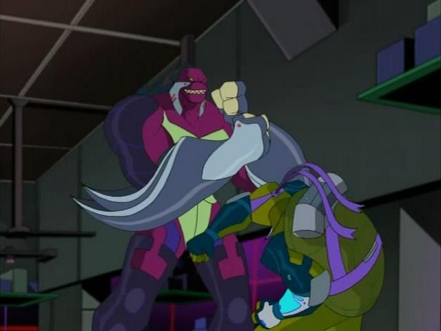 Donatello (15)