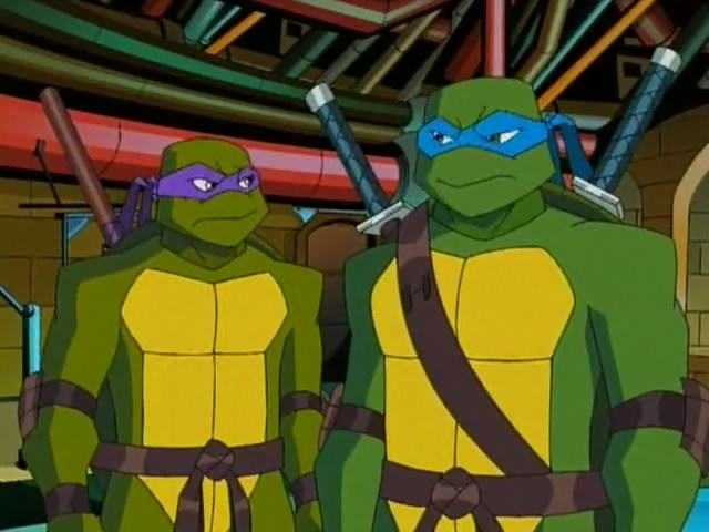 Donatello (18)