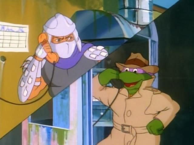 Donatello (3)