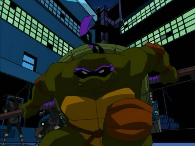 Donatello (6)