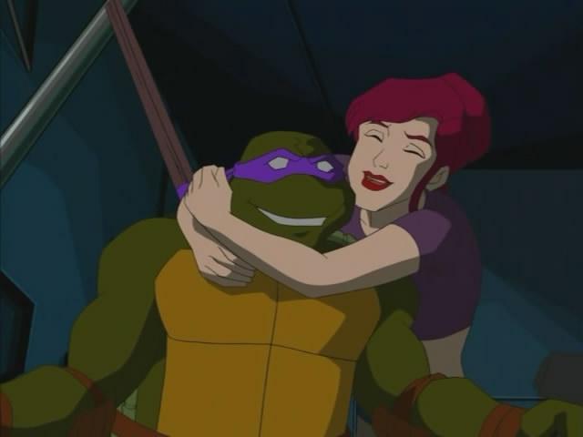 Donatello (9)