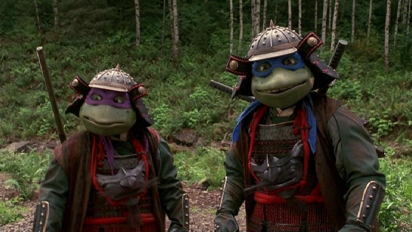 Leonardo from film (8)