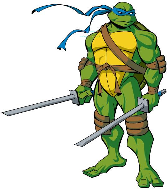 Leonardo 2003 (concept)