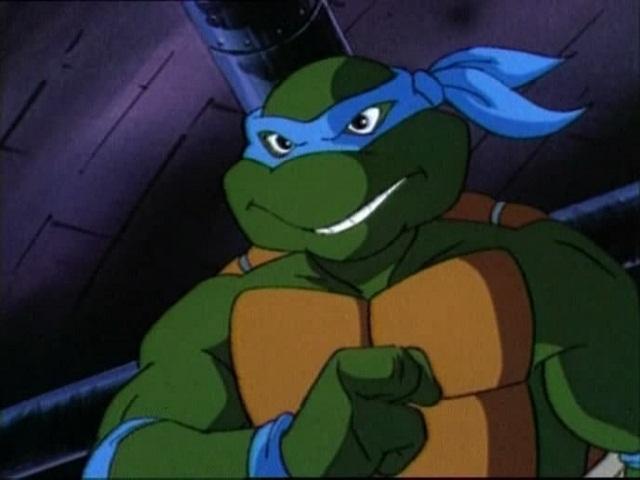 Leonardo (6)