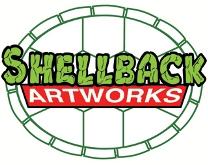 shellback-artworks