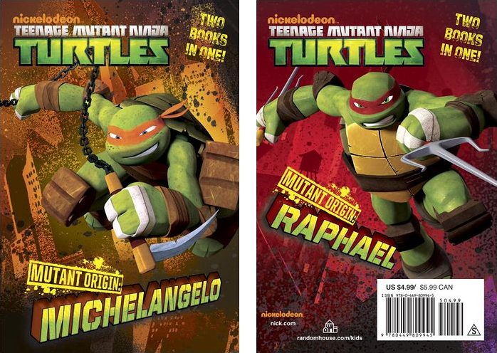 tmnt-mike-raph