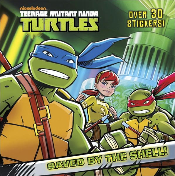 tmnt-saved-shell