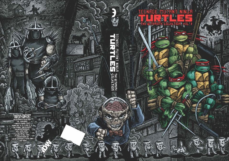 tmnt-ultimate-3