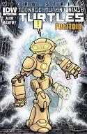 Micro-series #8: Fugitoid