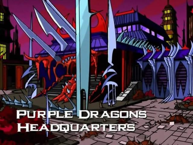 The Purple Dragons (13)