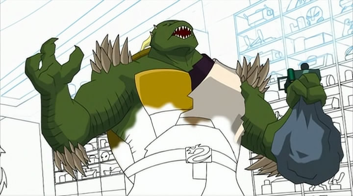 Hun from Turtles Forever (3)