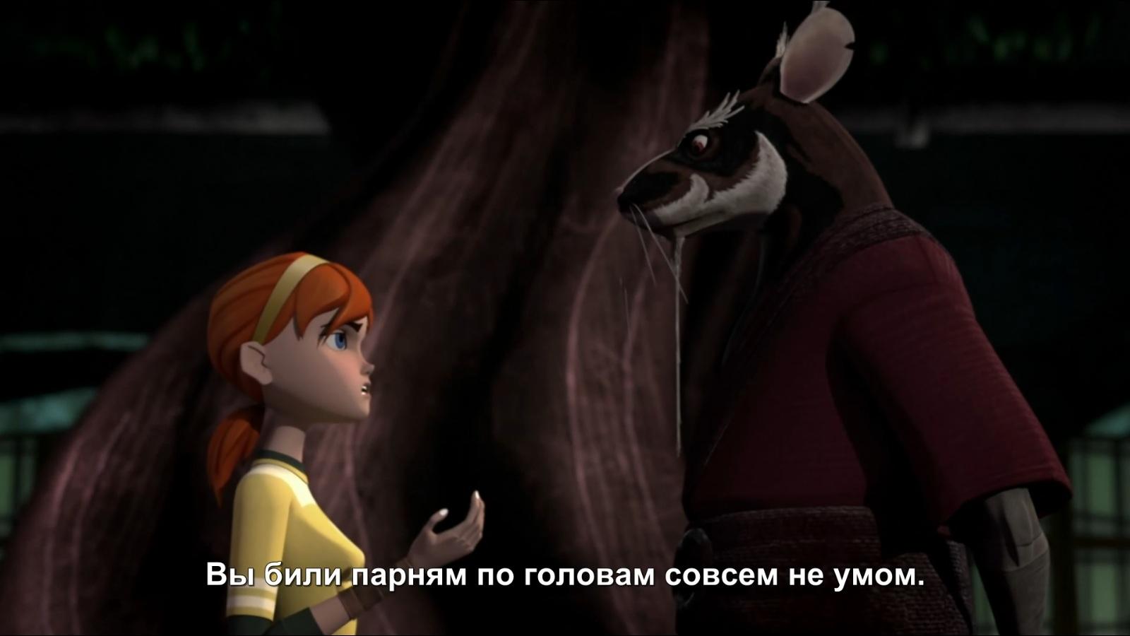 Seriya-18.-Gambit-Bakstera.-2