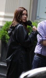 Megan Fox (1)