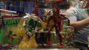 New-TMNT-Toys-Mutagen-Man