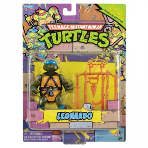 TMNT-Retro-Collection-Leonardo-1