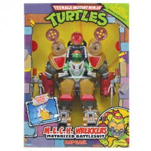 TMNT-Retro-Collection-Mech-Wrekkers-Raphael-1