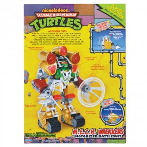TMNT-Retro-Collection-Mech-Wrekkers-Raphael-2