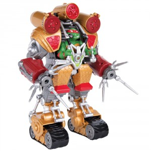 TMNT-Retro-Collection-Mech-Wrekkers-Raphael-3