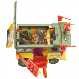 TMNT-Retro-Collection-Party-Wagon-3