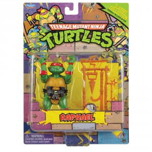 TMNT-Retro-Collection-Raphael-1