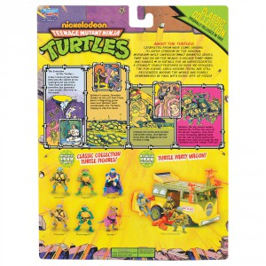 TMNT-Retro-Collection-Rear-Packaging