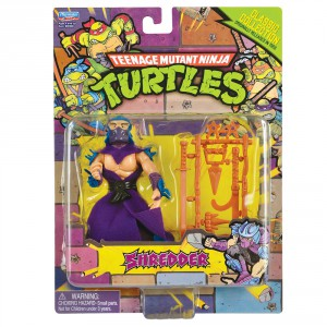 TMNT-Retro-Collection-Shredder-1