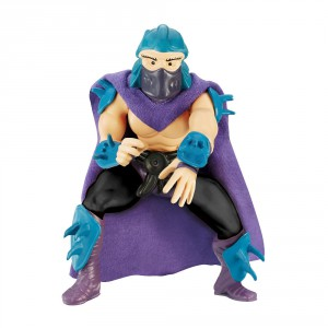 TMNT-Retro-Collection-Shredder-2