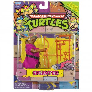 TMNT-Retro-Collection-Splinter-1
