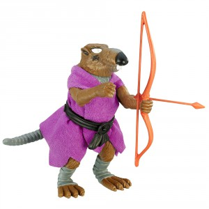 TMNT-Retro-Collection-Splinter-2