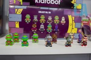 Kid-Robot-TMNT-figures-03