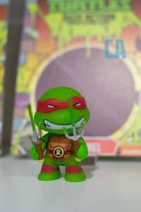 Kid-Robot-TMNT-figures-06