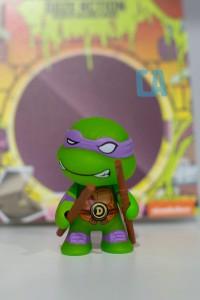 Kid-Robot-TMNT-figures-08