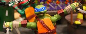 toy-fair-turtles