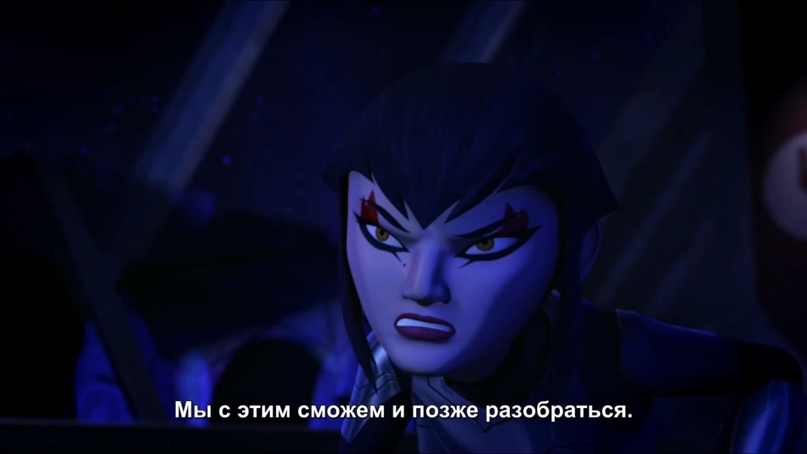 Sezon-1-seriya-20(1)